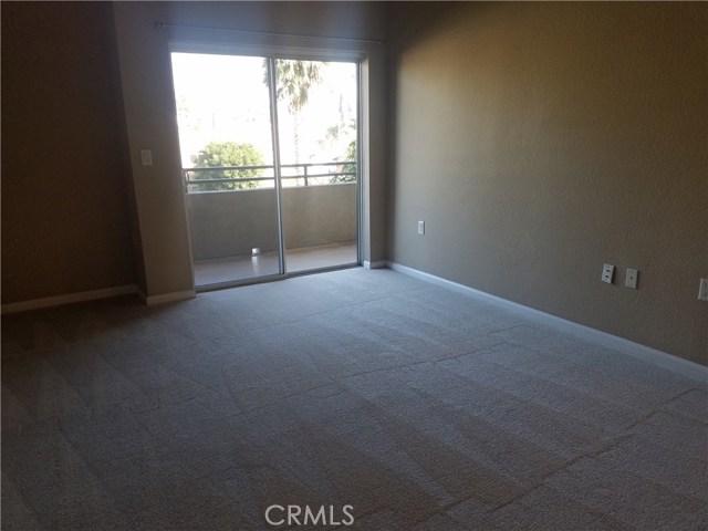 838 Pine Av, Long Beach, CA 90813 Photo 7