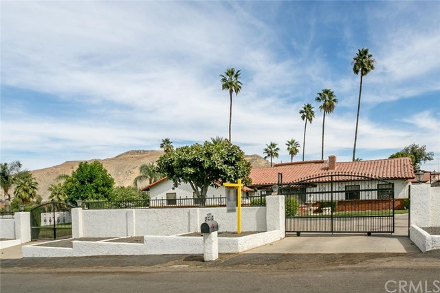 19540 Carmelita Avenue Corona, CA 92881 is listed for sale as MLS Listing IG16722145