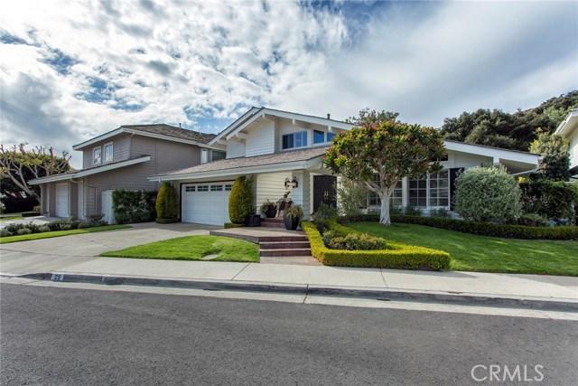 25 Bluff View, Irvine, CA 92603 Photo 1