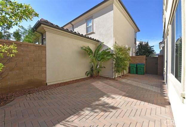 206 Bright Poppy, Irvine, CA 92618 Photo 22