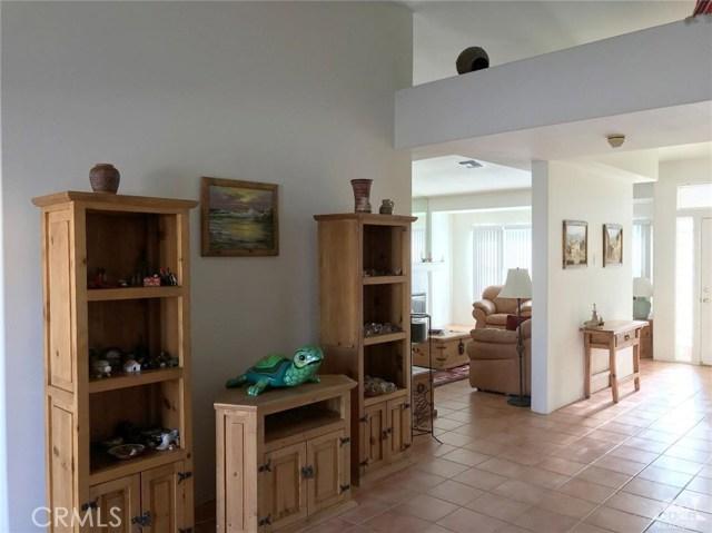 40620 Glenwood Lane, Palm Desert CA: http://media.crmls.org/medias/b1bfdc4d-11a5-4cda-ac34-95ce5b9f44b3.jpg