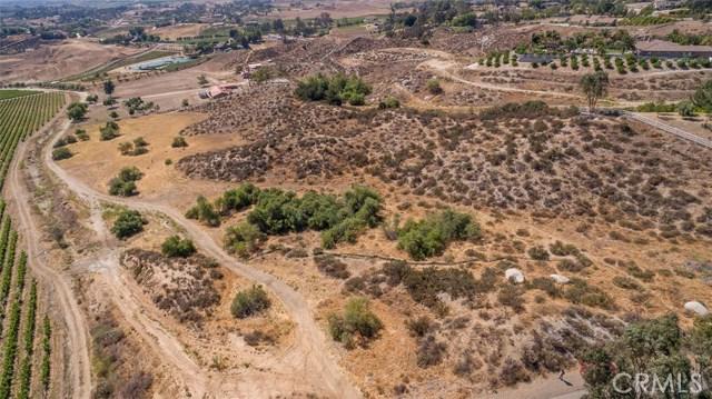 0 Santa Anita, Temecula, CA 92592 Photo 19