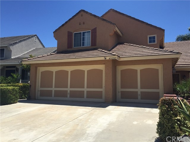 40050 Spinning Wheel Drive, Murrieta, CA 92562