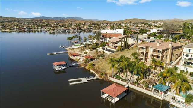 Photo of 22216 San Joaquin Drive, Canyon Lake, CA 92587