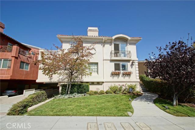 1461 12th Street Unit C, Manhattan Beach CA 90266