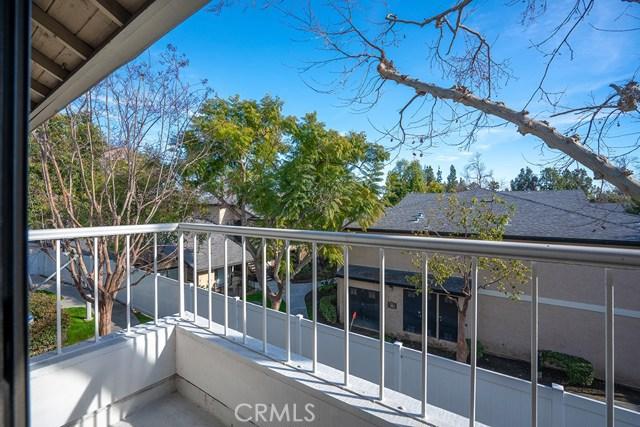 252 S Seneca Cr, Anaheim, CA 92805 Photo 27