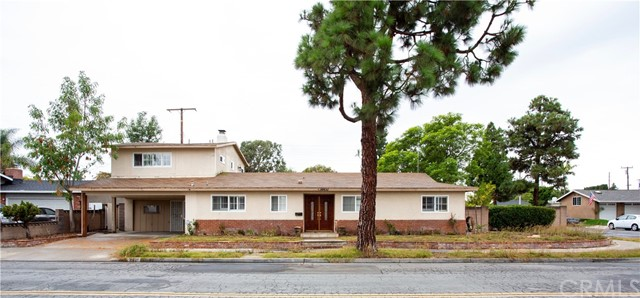 16631  Ross Ln, Huntington Beach, California