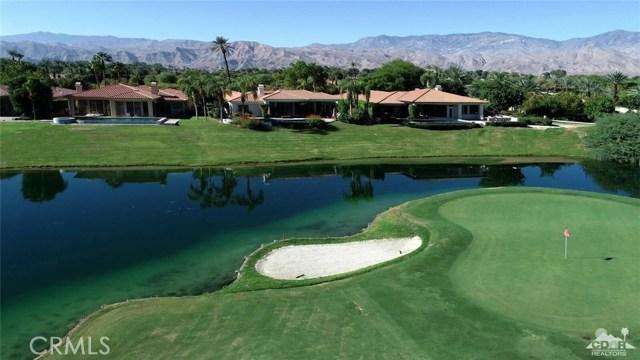 104 Loch Lomond Road, Rancho Mirage CA: http://media.crmls.org/medias/b1c9ed29-59de-4732-b294-b49c02e218c9.jpg