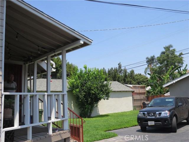 4210 Halldale Av, Los Angeles, CA 90062 Photo 46