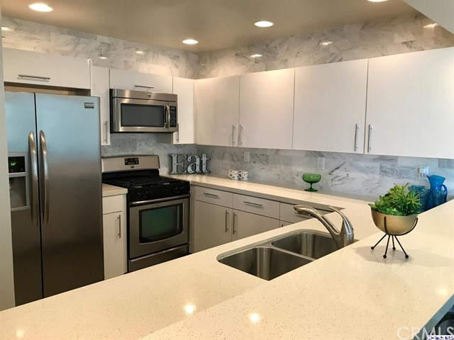 1855 Sandcliff Road, Palm Springs CA: http://media.crmls.org/medias/b1cd04af-6207-465f-a5c9-45d8c2d8e4eb.jpg
