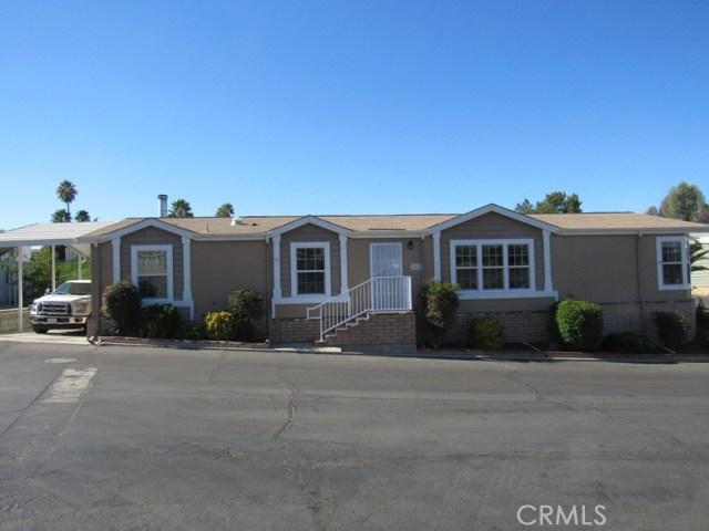 1536 State Street 145, Hemet, CA, 92543