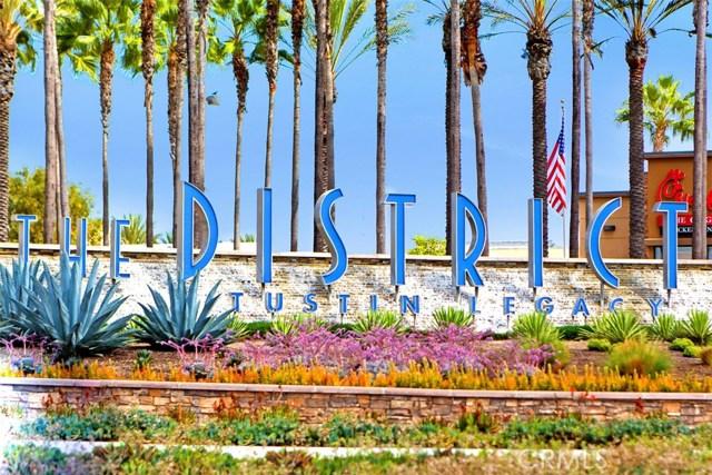 16 Calavera, Irvine CA: http://media.crmls.org/medias/b1cf471d-d305-461b-af67-c74953a8eac4.jpg