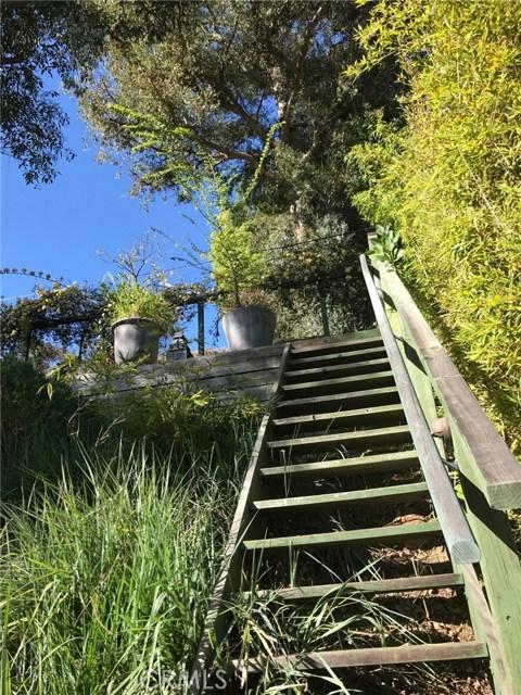 665 Old Mill Rd, Pasadena, CA 91108 Photo 15
