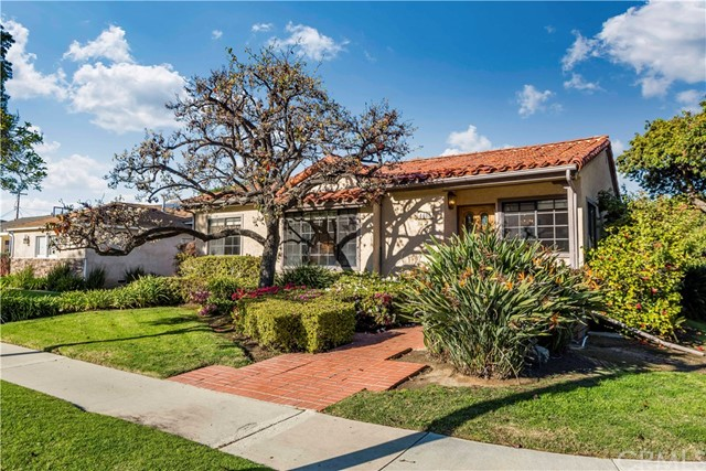 4403  Highgrove Avenue, Torrance, California