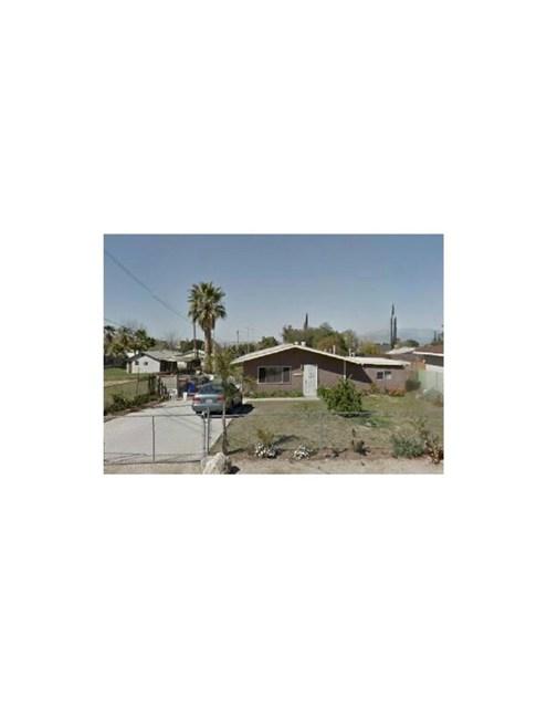 1397 Malachite Avenue Mentone, CA 92359 is listed for sale as MLS Listing EV17072037