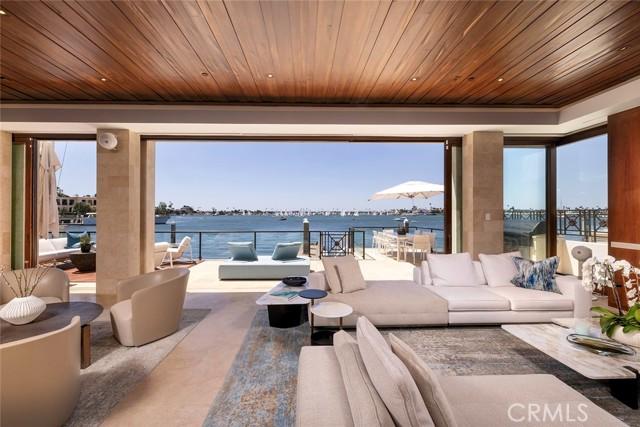 37 Linda Isle, Newport Beach, California 92660, 4 Bedrooms Bedrooms, ,4 BathroomsBathrooms,Residential Purchase,For Sale,Linda Isle,NP21080836
