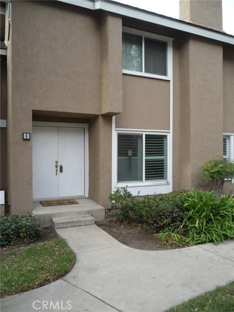 6 Lincoln, Irvine, CA 92604 Photo 0