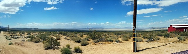 48870 Cholla Road, Johnson Valley CA: http://media.crmls.org/medias/b1d870c5-ce91-451a-a52f-9c666f0bb971.jpg