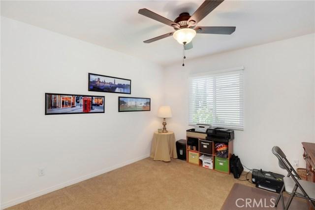 9363 Bistro Place, Rancho Cucamonga CA: http://media.crmls.org/medias/b1db2118-45d7-486f-88e2-5a4ed58f95ee.jpg