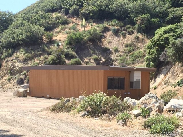 0 Glendora Ridge Rd, Mt Baldy CA: http://media.crmls.org/medias/b1db26cf-ba38-4d69-8dbd-9cb3eb823276.jpg