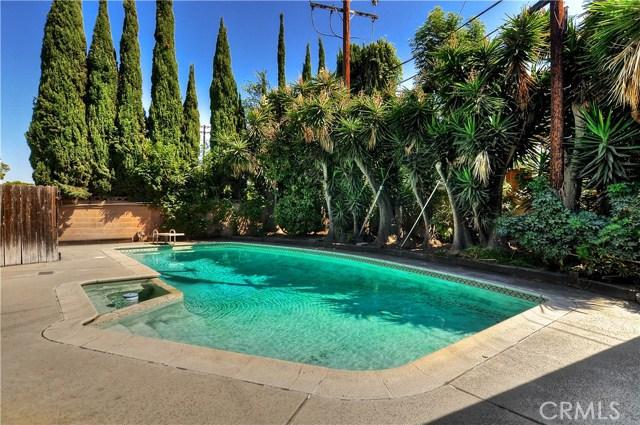 841 S Western Av, Anaheim, CA 92804 Photo 33