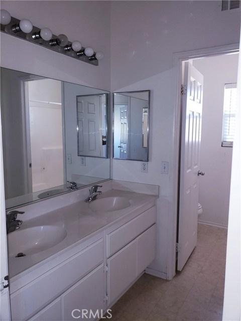 43825 Elena Court Lancaster, CA 93536 - MLS #: IV18251755