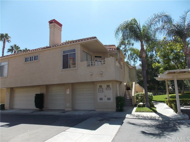 3160  Altura Court, Corona, California
