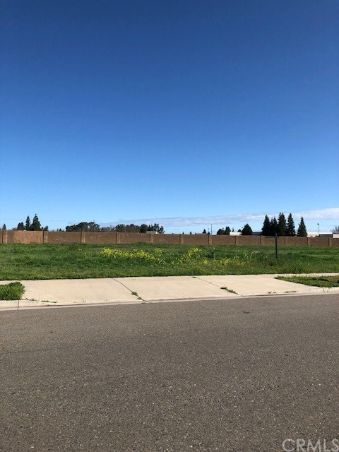 1285 Ahwahnee Drive Merced, CA 95340 - MLS #: MC18066774