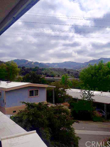 23500 The Old Road Unit 78 Newhall, CA 91321 - MLS #: MB18137331