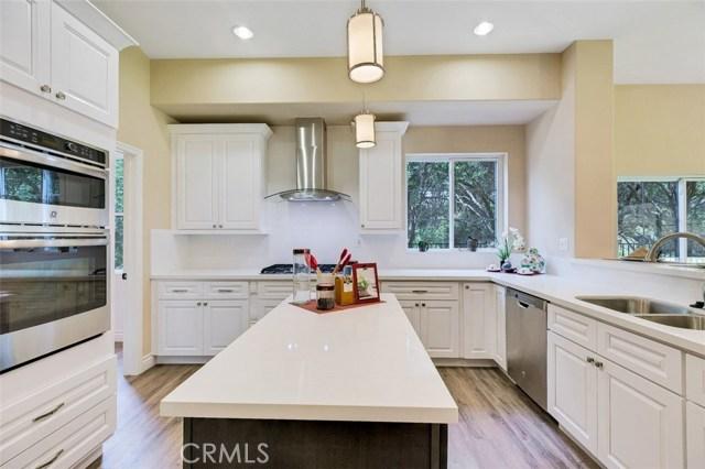 1889 Ginseng Lane Chino Hills, CA 91709 - MLS #: TR18109402