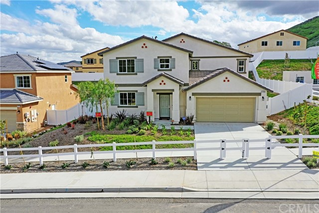 11786 Norwood Avenue,Riverside,CA 92505, USA