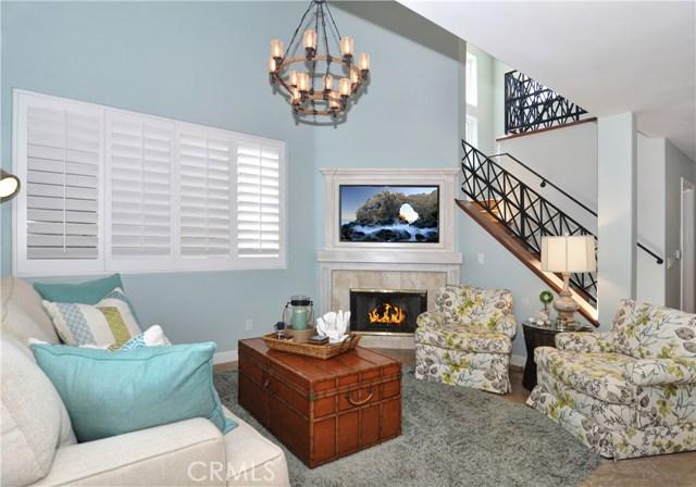 Photo of 503 Carnation Avenue, Corona del Mar, CA 92625
