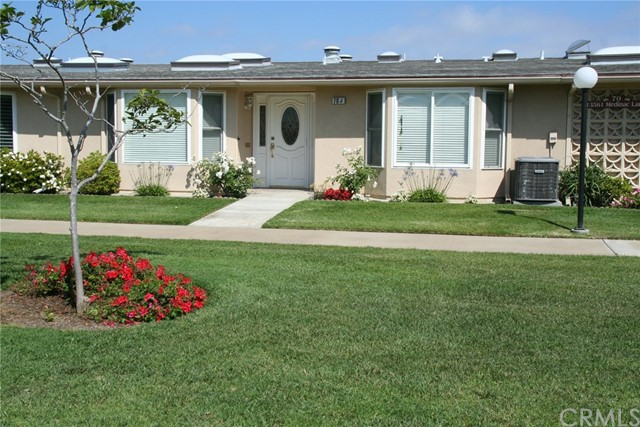 , CA  is listed for sale as MLS Listing PW18174151