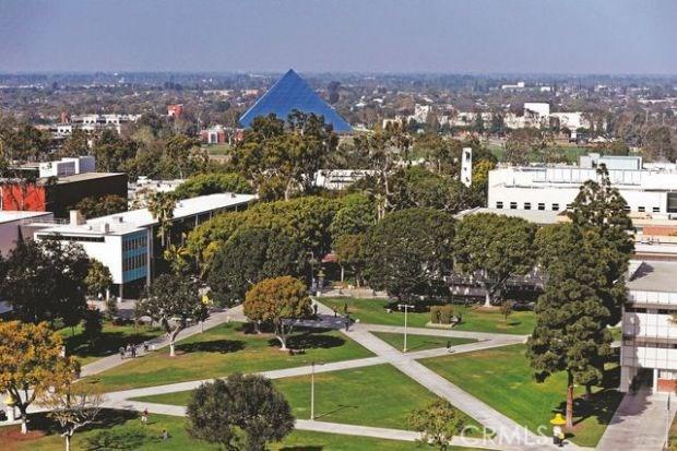 635 Coronado Av, Long Beach, CA 90814 Photo 9
