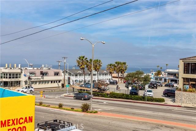 320 Rosecrans Ave, Manhattan Beach, CA 90266 photo 8