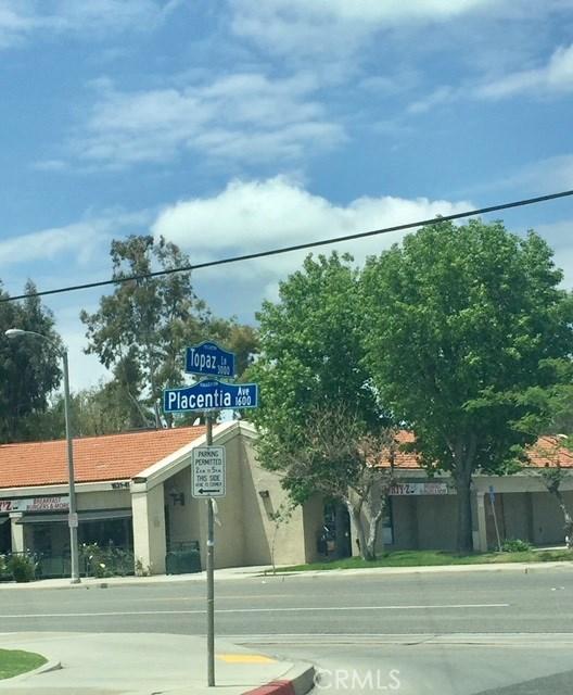 3024 Topaz Lane, Fullerton CA: http://media.crmls.org/medias/b1e31def-4ea1-44ce-9fdb-5510e50ee2cf.jpg