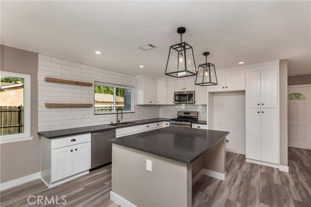Property for sale at 2038 Conejo Street, Corona,  CA 92882