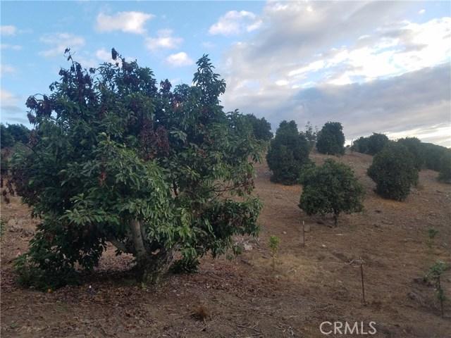 0 Sandia Creek Dr, Temecula, CA  Photo 58