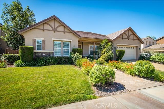 1381 Sweetpea Lane, Beaumont CA: http://media.crmls.org/medias/b1e4d193-2fd0-445f-9aeb-229575230062.jpg
