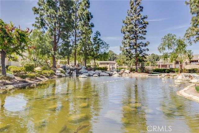 22916 Avenue Valley Verde 7, Laguna Hills CA: http://media.crmls.org/medias/b1e88832-695c-404a-9200-0334b83e92b3.jpg
