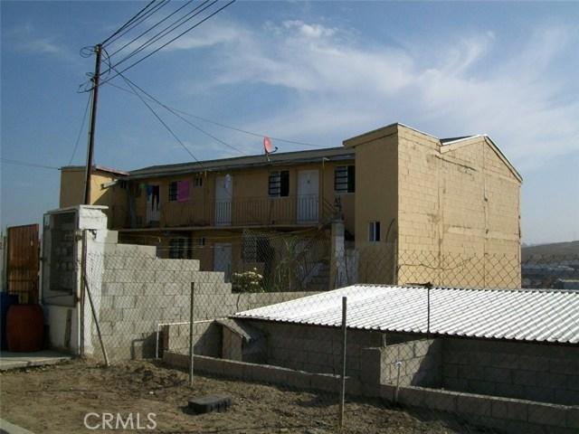 5132 Calle Las Siete Leye, Outside Area (Outside U.S.) Foreign Country CA: http://media.crmls.org/medias/b1e94da5-420d-4abb-bf47-6efdd09d8b0b.jpg