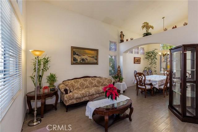 32220 Terra Cotta Street Lake Elsinore, CA 92530 - MLS #: SW17263223