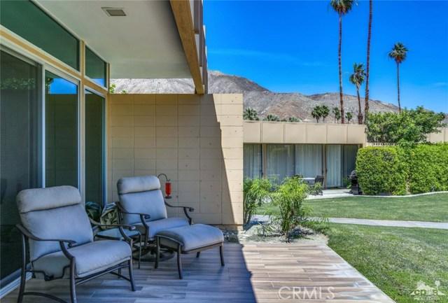 72813 Willow Street, Palm Desert CA: http://media.crmls.org/medias/b1ea5632-08e6-4eb1-869a-e532b5f6de61.jpg