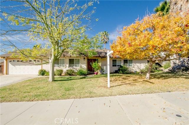 6091 Martinez Avenue,Riverside,CA 92509, USA