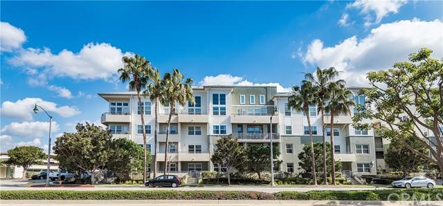 7100 Playa Vista Drive 120 Playa Vista, CA 90094 is listed for sale as MLS Listing SB18041440
