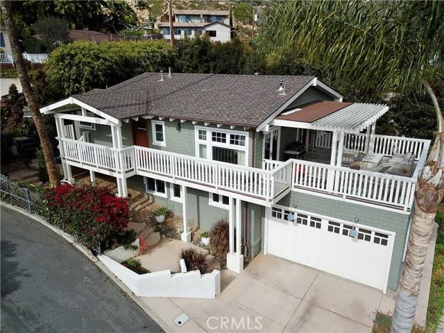 925 Park Avenue, Laguna Beach CA: http://media.crmls.org/medias/b1ef37ec-0bbc-4eee-8f15-75183238a601.jpg
