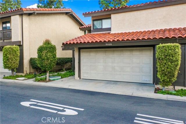 5028 E Atherton Street Long Beach, CA 90815 - MLS #: PW18279640