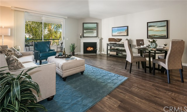 25432 Sea Bluffs Drive 301 Dana Point, CA 92629 is listed for sale as MLS Listing PW17067146