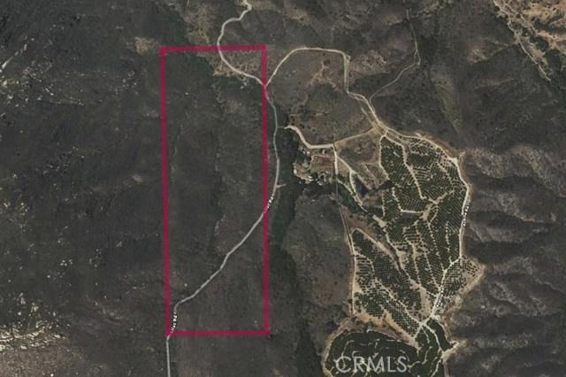 0 Lilac Road, Valley Center CA: http://media.crmls.org/medias/b1f09db3-ab0c-4b8c-ad7c-772caa3e3d31.jpg