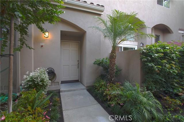 1309 E Grand Ave, El Segundo, CA 90245 photo 1